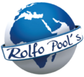 Logo_rolfo_Pools.png